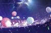 乃木坂46「シンクロニシティ」の意味。感想と解説&歌詞を分析・考察してみた。